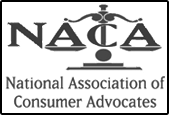 National Association of Consumer Advocates